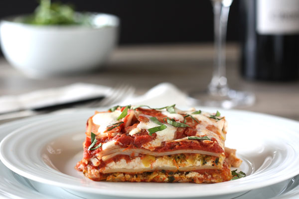 Tofu-Vegetable-Lasagna-Post