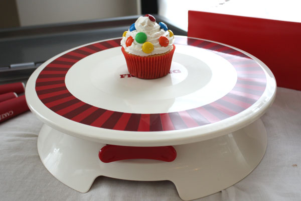 Cake Boss Frosting For Cupcakes