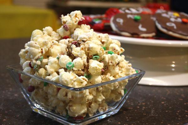 white-Chocolate-Popcorn