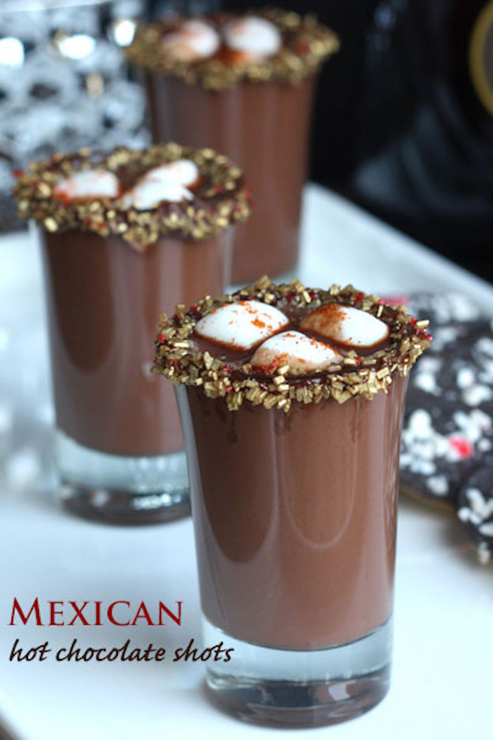 Mexican-Hot-Chocolate-Shots-4